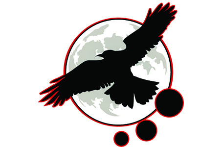 BNI Sutton Member - Dream Raven