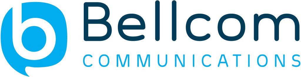 BNI Sutton member - Bellcom Communictaions