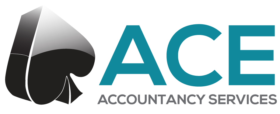 BNI Sutton member - Ace Accountants