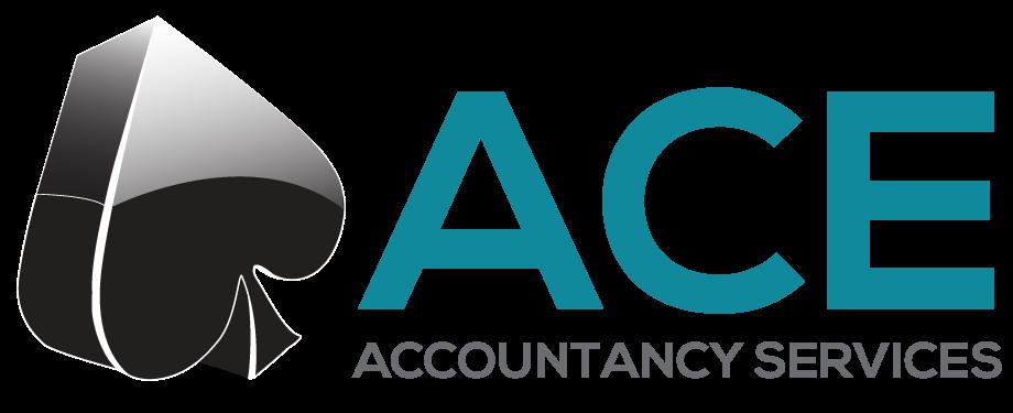 BNI Sutton member - Ace Accountants
