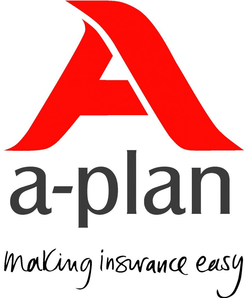 BNI Sutton member - A Plan Insurance
