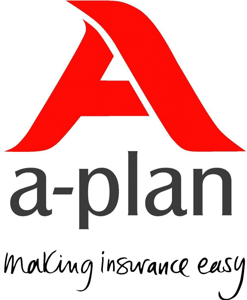 BNI Sutton member - A Plan Insurance