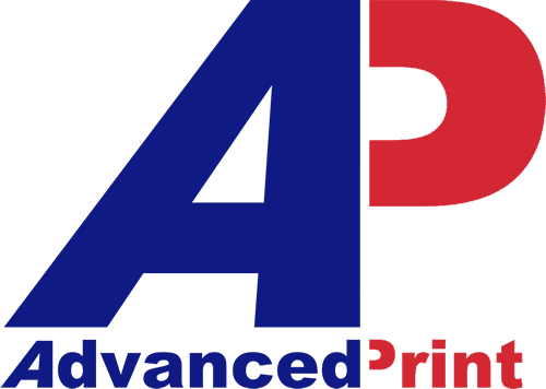 BNI Sutton member - Advanced Print