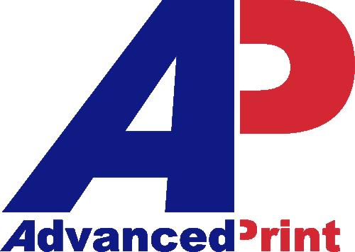 BNI Sutton member - Advanced Print