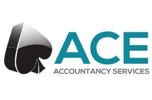 BNI Sutton member - Ace Accountancy Service