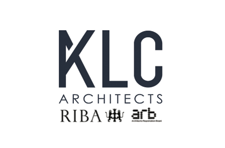 BNI Sutton Member - KLC Architects