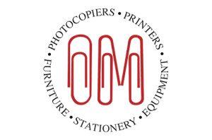 BNI Sutton Member - O&M Office Equipment