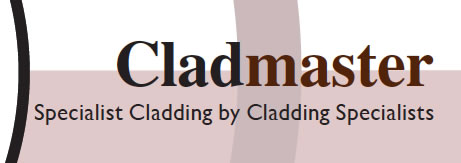 BNI Sutton member - Cladmaster