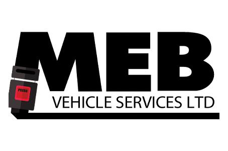 BNI Sutton Member - MEB Vehicles