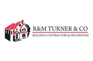 BNI Sutton Member - R&M Turner Building Contractors