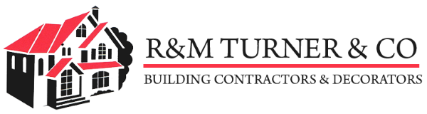 BNI Sutton member - R & M Turner Roofing contractors