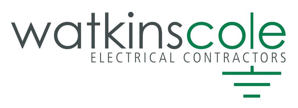 BNI Sutton member - Watkins Cole Electrical Contractors