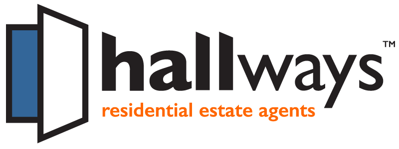 BNI Sutton member - Hallways ressidential estate Agent