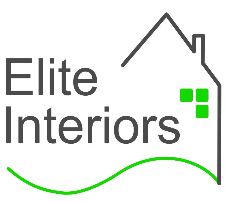 BNI Sutton member - Elite Interiors