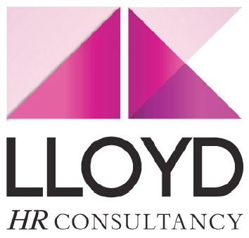 BNI Sutton member - Lloyd HR Consultancy