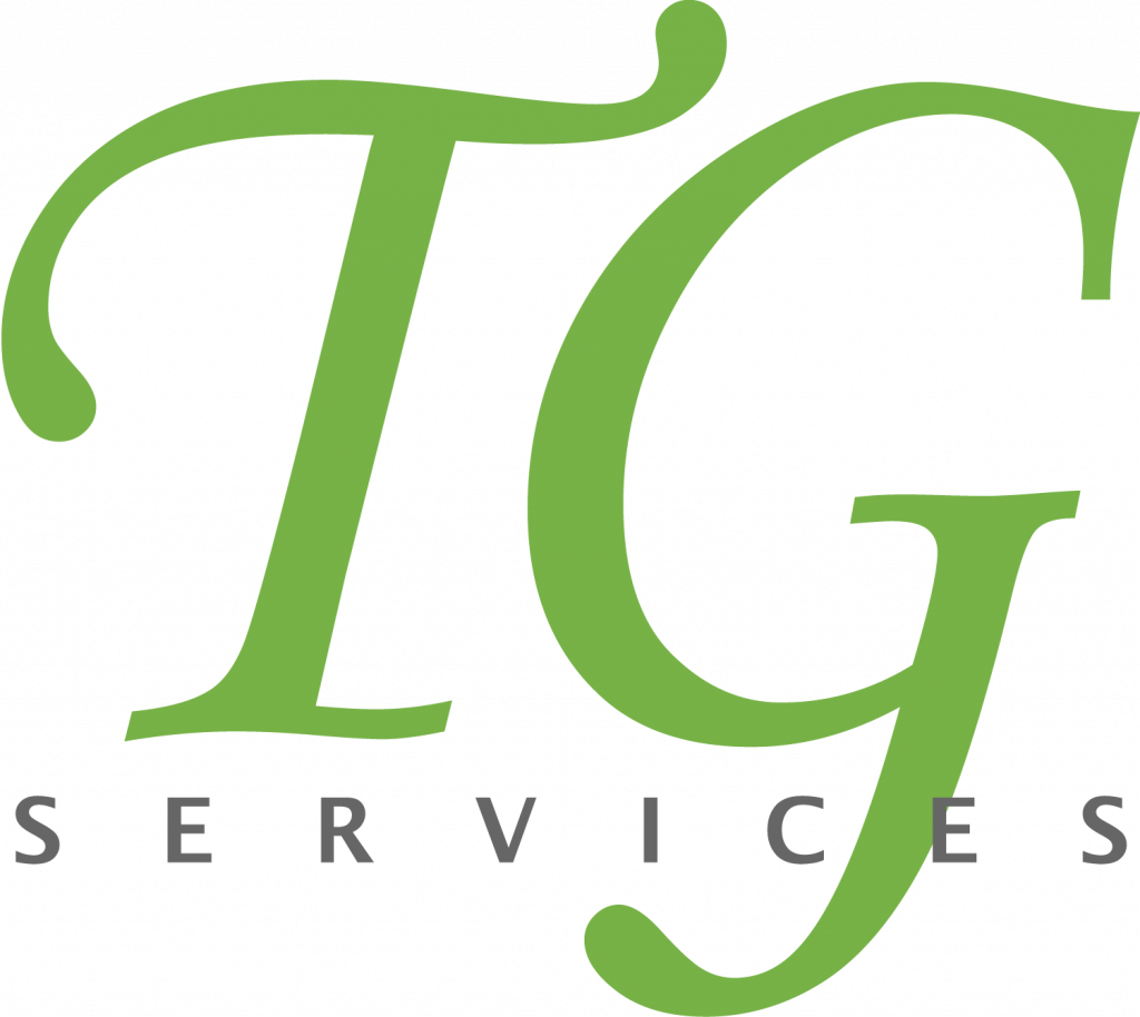BNI Sutton member - TG Services