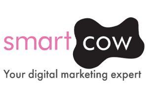 BNI Sutton Member - Smart Cow Marketing