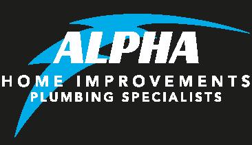 BNI Sutton member - Alpha Home improvements
