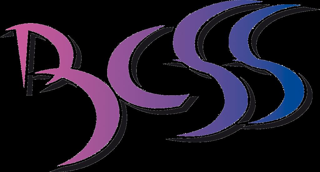 BNI Sutton member - BCSS