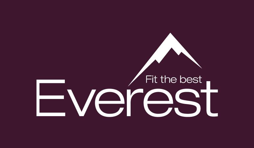 BNI Sutton member - Everest Windows