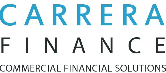 BNI Sutton member - Carrera Finance