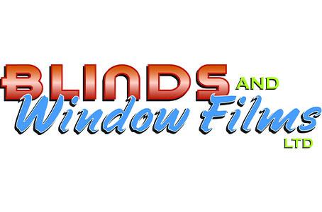 BNI Sutton Member - Blinds & Window FIlms Ltd