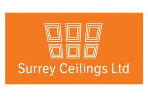 BNI Sutton Member - Surrey Ceilings Ltd