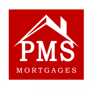 BNI Sutton Member - PMS Mortgages