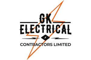 BNI Sutton Member - G K Electrical