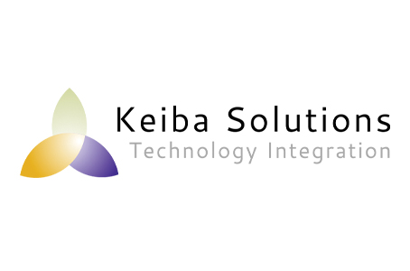 BNI Sutton Member - Keiba Solutions