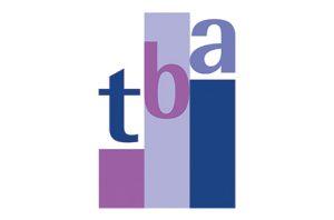 BNI Sutton Member - TBA Finance