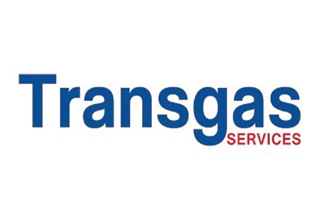 BNI Sutton Member - Transgas Services