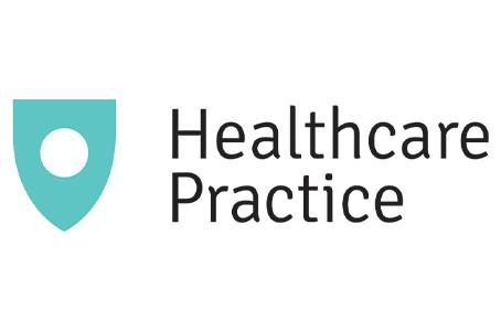 BNI Sutton Member - WPA Healthcare Practice