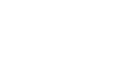 BNI Sutton