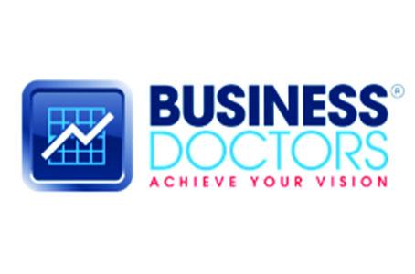 BNI Sutton Member - Business Doctors