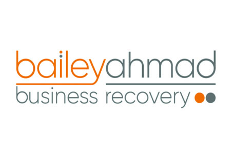 BNI Sutton Member - Bailey Ahmed