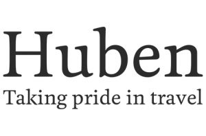 BNI Sutton Member - Huben Travel
