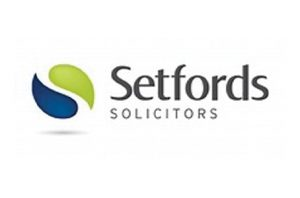 BNI Sutton Member - Setfords Solicitors