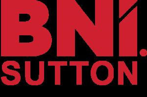 BNI Sutton