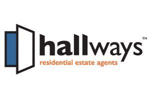 BNI Sutton member - Hallways Residential Estate Agents