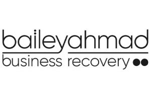 BNI Sutton Member - Bailey Ahmad Business Recovery